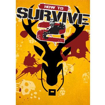 生存指南2 PC版