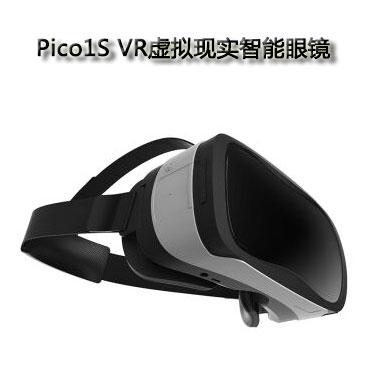 Pico1S VR