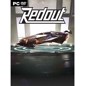 红视 PC版