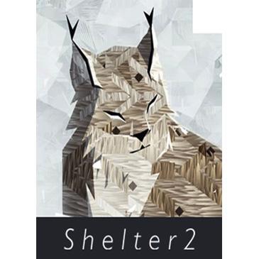避难所2  PC版