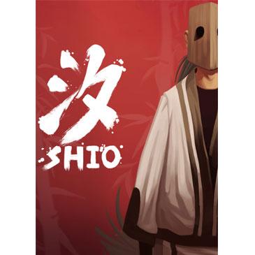 汐 Shio PC版 中文
