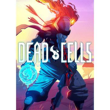 死亡细胞 PC版