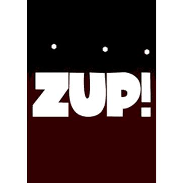 Zup!  PC版 中文