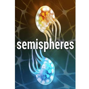 半球 Semispheres PC版 中文