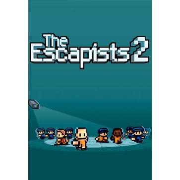 脱逃者2 PC版