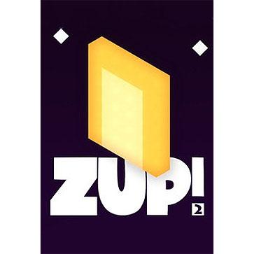 Zup! 2 PC版 中文