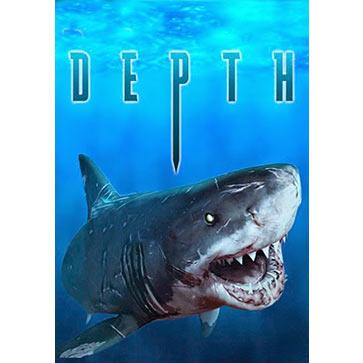 深海惊魂 PC版