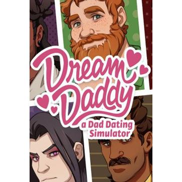 梦幻老爹:老爸约会模拟 PC版