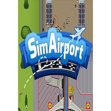 模拟机场 PC版