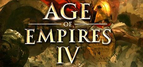 帝國時代4