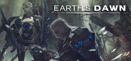 地球黎明 PC版 STEAM国区代购(标准版) 正版游戏