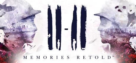 11-11:复述回忆