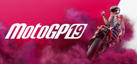 世界摩托大奖赛19